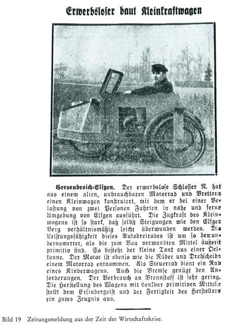 kraftwagen_elfgen_1920er