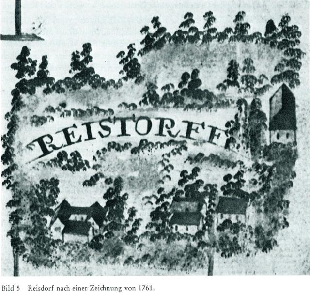 zeichnung_reisdorf_1761