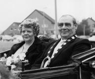 schuetzenkoenig_1980-offermann