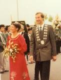 schuetzenkoenig_1982-hans-peter-renate-linges