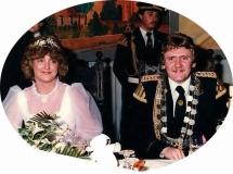 schuetzenkoenig_1985-josef-inge-feuster