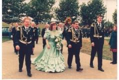 schuetzenkoenig_1992-heinz-georg-broich-maria-offermann