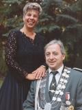 schuetzenkoenig_1999-martin-roswitha-schillings