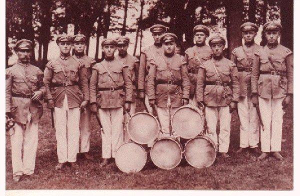 TBK_1924